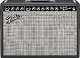 Fender '65 Deluxe Reverb 22-Watt 1x12-Inch Guitar Combo Amp