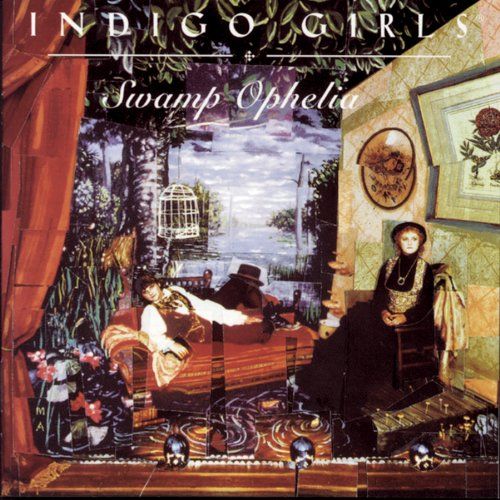 Indigo Girls - Pure... Acoustic (CD 2) - Zortam Music