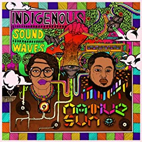 Indigenous Soundwaves
