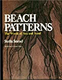 img - for Beach patterns : the world of sea and sand book / textbook / text book