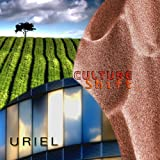 Culture Shift Uriel