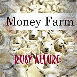 Money Farm | [Ruby Allure]