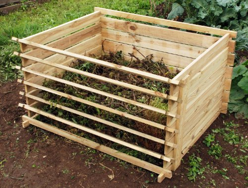 compostador-chamberlain-de-madera-718-litros