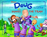 Disney's Doug Makes the Team