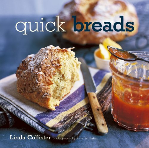 Quick Breads (Quick Breads compare prices)