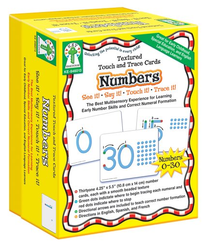 textured-touch-and-trace-numbers-the-best-multisensory-experience-for-learning-early-number-skills-a
