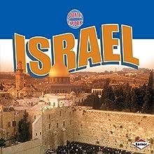 Israel | Livre audio Auteur(s) : Marcia Gresko Narrateur(s) :  Intuitive