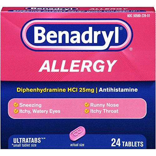 benadryl-allergy-ultratab-tablets-24-count-pack-of-2