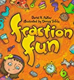 img - for Fraction Fun book / textbook / text book