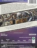 Image de Stargate [Blu-ray] [Import italien]