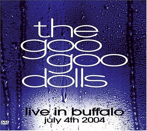 Goo Goo Dolls - Assorted 2 - Zortam Music