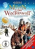 """Mitten in der Winternacht (nach dem Roman """"Es ist ein Elch entsprungen"""" von Andreas Steinhöfel)"""