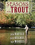 img - for Seasons for Trout book / textbook / text book