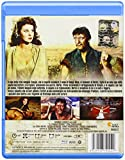 Image de Il Conquistatore [Blu-ray] [Import italien]