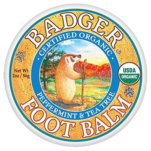 badger-foot-balm-peppermint-tea-tree-2-oz