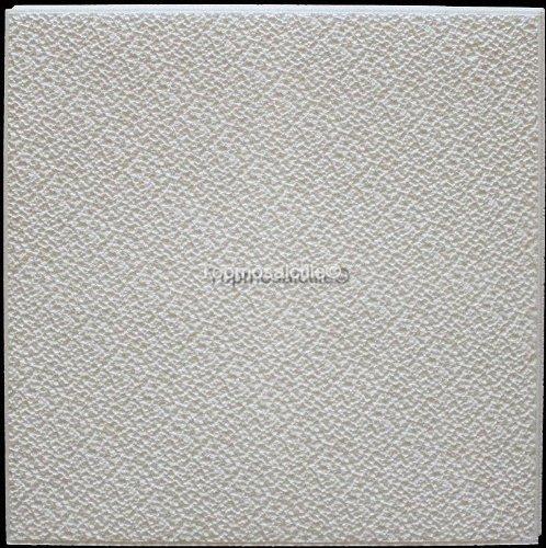 azulejos-de-techo-de-poliestireno-grys-paquete-de-80-pc-20-metros-cuadrados-blanco