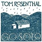 Go Solo (From the Original Soundtrack...