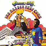 The Harder They Come Jimmy Cliff