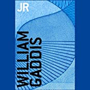 JR | [William Gaddis]
