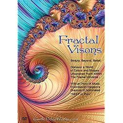 Fractal Visions
