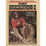 Muzzleloader Magazine's The Book of Buckskinning II ~ William H. Scurlock