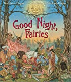 Good Night, Fairies