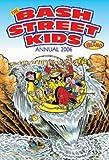 The Bash Street Kids Annual 2006