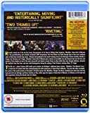 Image de Some Kind of Monster (10th Ann. 1 Blu-ray + 1 DVD)