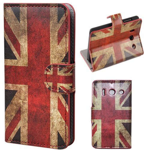 semoss-retro-uk-flag-leather-case-cover-with-stand-function-and-credit-card-holder-for-huawei-ascend