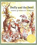 Duffy and the Devil (1974)