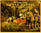 Rip van Winkle (Picture Puffins) (0140552847) by Irving, Washington