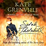Sarah Thornhill | Kate Grenville