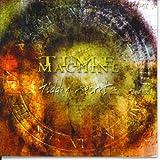 Hidden Secrets by Time Machine (2001-08-02)