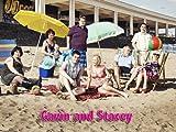 Gavin and Stacey Season 3 [HD]