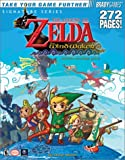 The Legend of Zelda(R): The Wind Waker(TM) Official Strategy Guide (Signature (Brady)) (0744001862) by Walsh, Doug