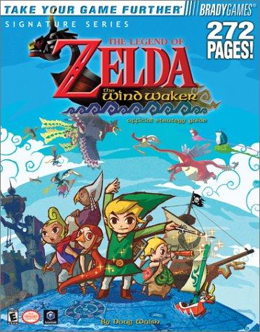 Legend Of Zelda Wind Waker Poster The Legend of Zelda R  The