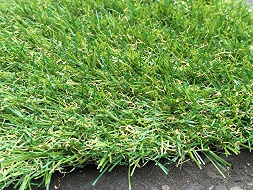 berlin-26mm-pile-height-artificial-grass-choose-from-47-sizes-on-this-listing-cheap-natural-realisti