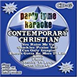 Contemporary Christian Party