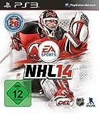 NHL 14 - [PlayStation 3]