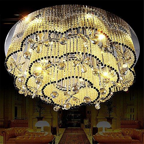 wtor-luce-european-styl-di-fascia-alta-delle-luci-sul-soffitto-camera-da-letto-sala-da-lampada-a-lam