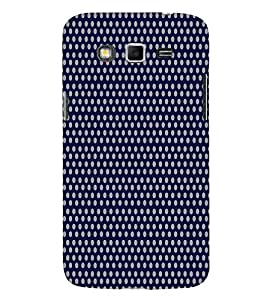 Class Office Cute Fashion 3D Hard Polycarbonate Designer Back Case Cover for Samsung Galaxy Grand 2 :: Samsung Galaxy Grand 2 G7105 :: Samsung Galaxy Grand 2 G7102