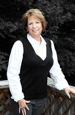 Joan Hunter