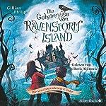 Die verschwundenen Kinder (Die Geheimnisse von Ravenstorm Island 1) | Gillian Philip