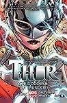 Thor Vol. 1: The Goddess of Thunder (...