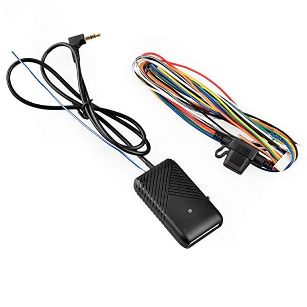 APPS2Car Car OEM Steering Wheel Control Interface Adapter ... on pioneer avh-p7500dvd, pioneer connector pin chart, pioneer xr-p760f, pioneer avh-p5700dvd, pioneer avic-z2, pioneer avic-z1, pioneer avh-p5000dvd, pioneer stereo multimedia, pioneer avic-z130bt, pioneer avic-n2, pioneer avic logo, pioneer dvh-p5000mp, pioneer double din navigation, pioneer avic-d3, pioneer deh-p960mp, pioneer deh-p4800mp, pioneer avic-d1,