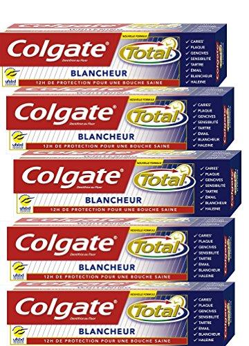 colgate-total-blancheur-dentifrice-75-ml-lot-de-5