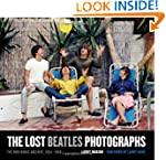 The Lost Beatles Photographs: The Bob...