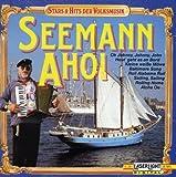 echange, troc Compilation - Seemann Ahoi