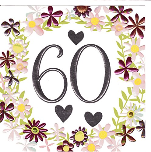wendy-jones-blackett-fresco-biglietto-d-auguri-per-60-compleanno-impreziositi-mediante-stampa-e-sche