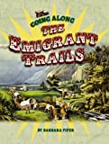 Going Along the Emigrant Trails (1560373547) by Barbara Fifer